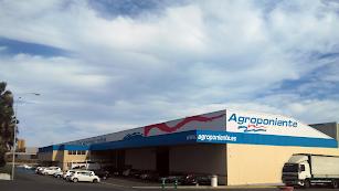 Agroponiente,  con sede en El Ejido, celebra Junta de Accionistas el próximo cuatro de febrero.