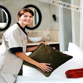 Housekeeping Operations Manual
