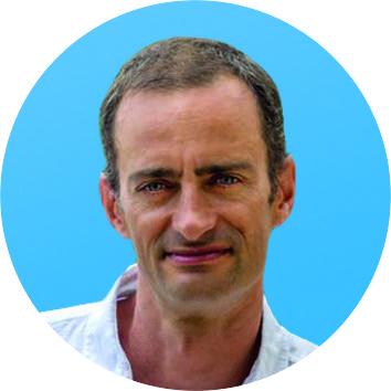 Docteur Fabrice Kuhn