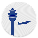 Strafwerk.nu - Logo