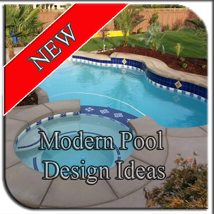 App modern pool design ideas apk for kindle fire for Pool design app