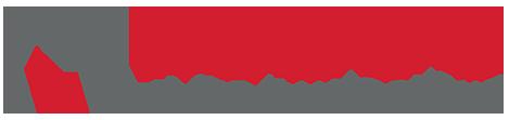 Rezco logo