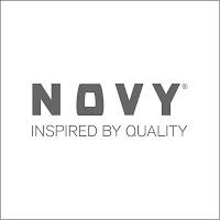 Driesmans Onze Keukentoestellen Novy