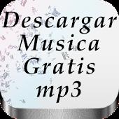 Descargar Musica Gratis MP3