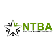 App Icon for NTBA App in United States Play Store