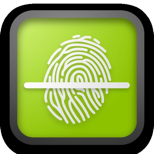 性別檢測儀 娛樂 App LOGO-硬是要APP