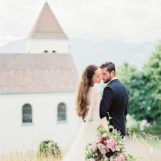 Wedding photographer Arturo Diluart (Diluart). Photo of 03.12.2017
