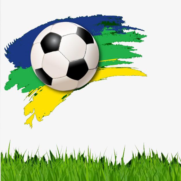 Image result for soccer ball clipart
