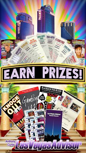 Comp City Slots! Casino Games by Las Vegas Advisor 1.1.3 2