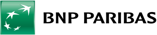 Logo BNPP