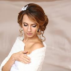 Wedding photographer Elena Martins (Dreamlook). Photo of 05.02.2015