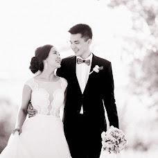 Wedding photographer Bayr Erdniev (bairerdniev). Photo of 31.08.2017