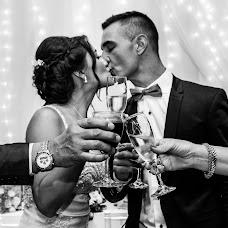 Wedding photographer Lucía Ramos frías (luciaramosfrias). Photo of 19.05.2017
