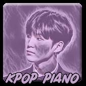 Tải KPOP Magic Piano APK