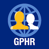 GPHR Practice Exam Prep 2019 Android APK Download Free By ImpTrax Corporation