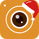 Make Collage - Pic Editor&Stickers&Collage&Filters APK