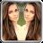 Mirror Photo Collage Maker logo