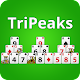 TriPeaks Solitaire by Fun Tap Apps