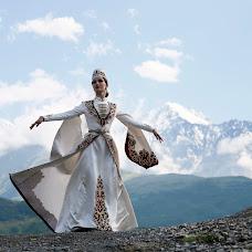 Wedding photographer Artur Gagloev (gagloev). Photo of 07.06.2018