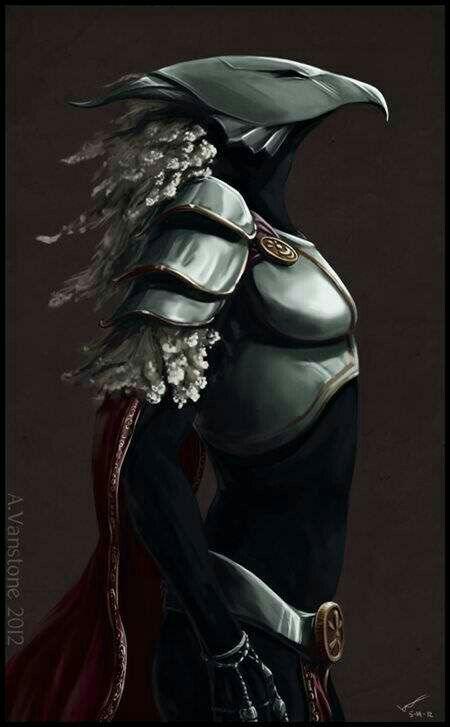 T'lakshi | Character art, Fantasy armor, Armor