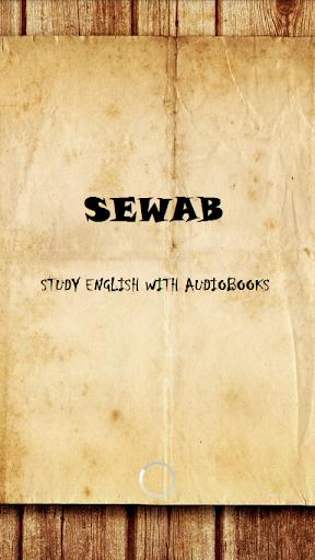 Nonsense Book.Audiobook