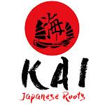 Kai Japanese Roots