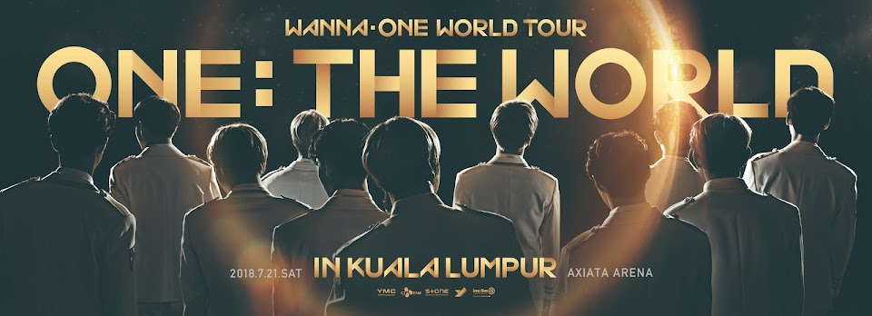 wannaone-worldtour