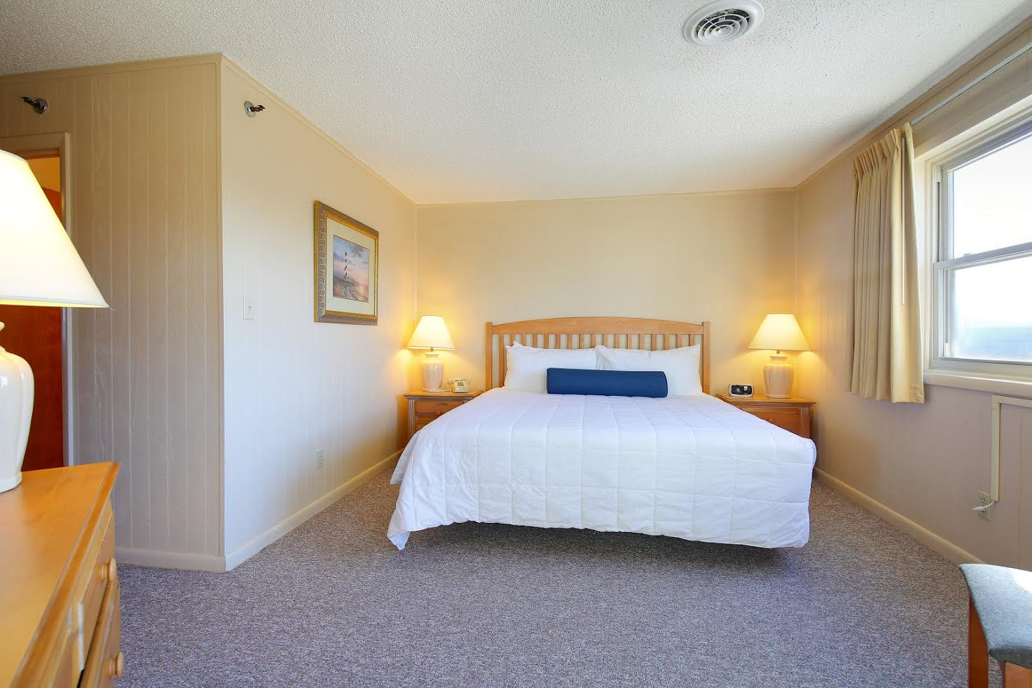 Two Bedroom Picture Number 3