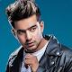 Jass Manak Songs Android apk