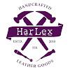 harlexleather