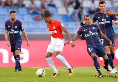 Paris ralentit le transfert de Mbappé