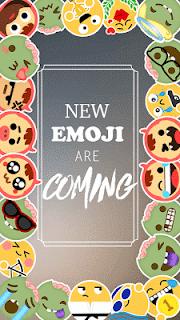 TouchPal Keyboard - Cute Emoji screenshot 00