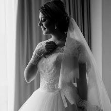 Wedding photographer Dmitriy Romanov (DmitriyRomanov). Photo of 02.08.2017