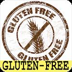 Gluten Free recipes with photo offline 1.02