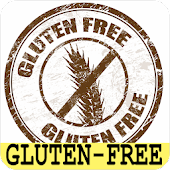 Gluten Free Recipes With Photo Offline Android APK Download Free By Papapion