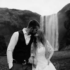 Wedding photographer Dima Schemelev (enioku). Photo of 02.11.2017