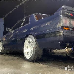 スカイライン HR31 GTSーRのカスタム事例画像 みーパパさんの2020年01月31日22:56の投稿