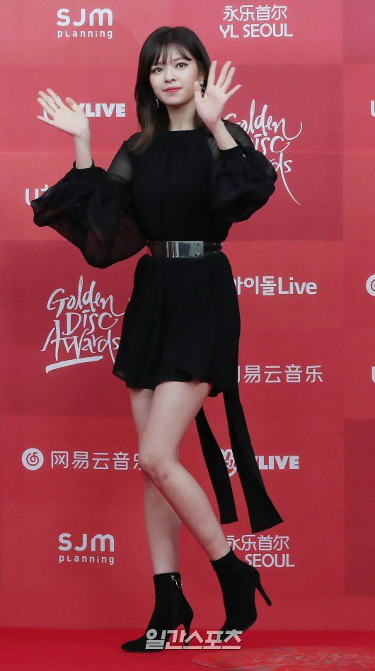 jeongyeon dress 30