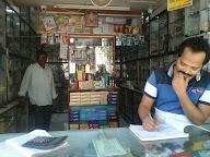 Balaji Medical & Gerenal Store photo 1