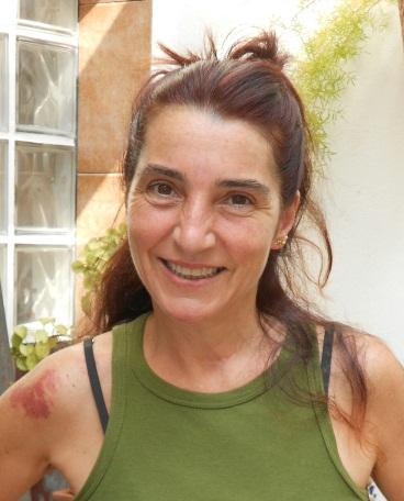 Sra Àngela Tabuenca.jpg