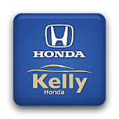 Kelly Honda