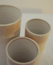 Photo: Vases