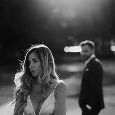 Wedding photographer Milan Radojičić (milanradojicic). Photo of 12.06.2018