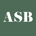 Arthur State Bank Mobile icon