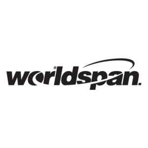Worldspan164.png