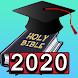 Bible Bowl Prep 2020