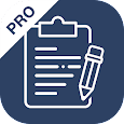Notepad - Text Editor PRO apk