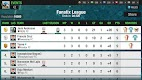 screenshot of Top Eleven 2020 -  Be a soccer manager
