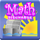 Math discharge for PC Windows 10/8/7