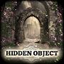 Hidden Objects Games Adventure
